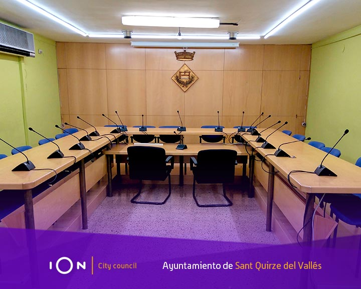 Administración pública electrónica