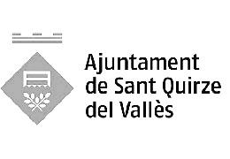 Aj Sant Quirze_grabación plenos municipales
